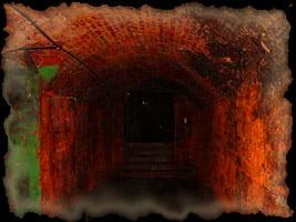 Niddry Vaults