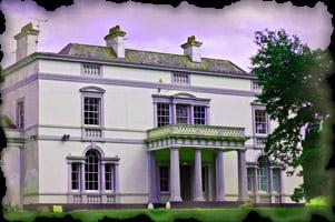 Lupton House Brixham