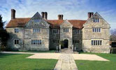 Arreton Manor
