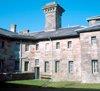 Beaumaris Gaol, Anglesey