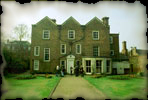Belgrave Hall