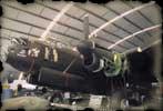 RAF East Kirby