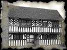 Manor House Restuarant