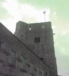 Oxford Castle (Unlocked)
