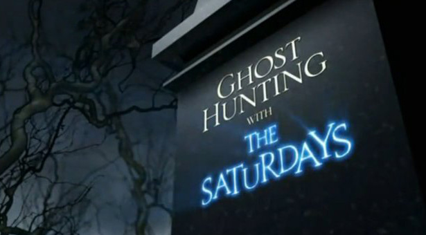 ghost-hunting-with-the-saturdays