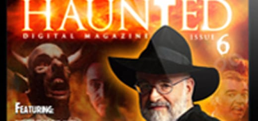 haunted-magazine