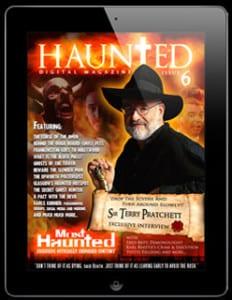 haunted6