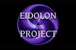 Eidolon Project Canada