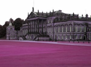 Wentworth_Woodhouse